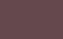 Michel B Atelier – Création bois – Agencement – Décoration Logo