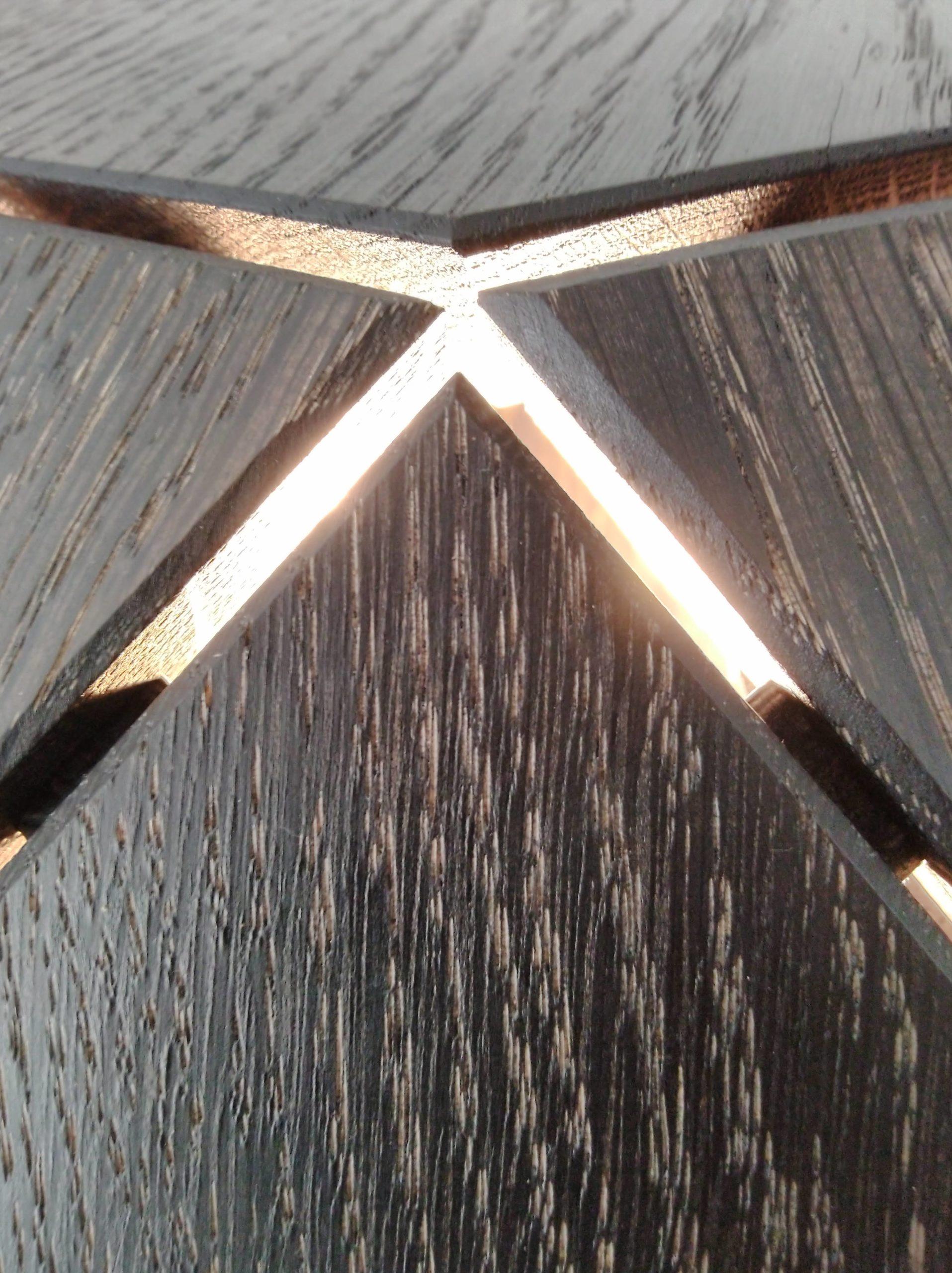 Diamant noir 2