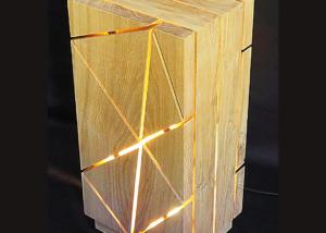 Trianglumière 1